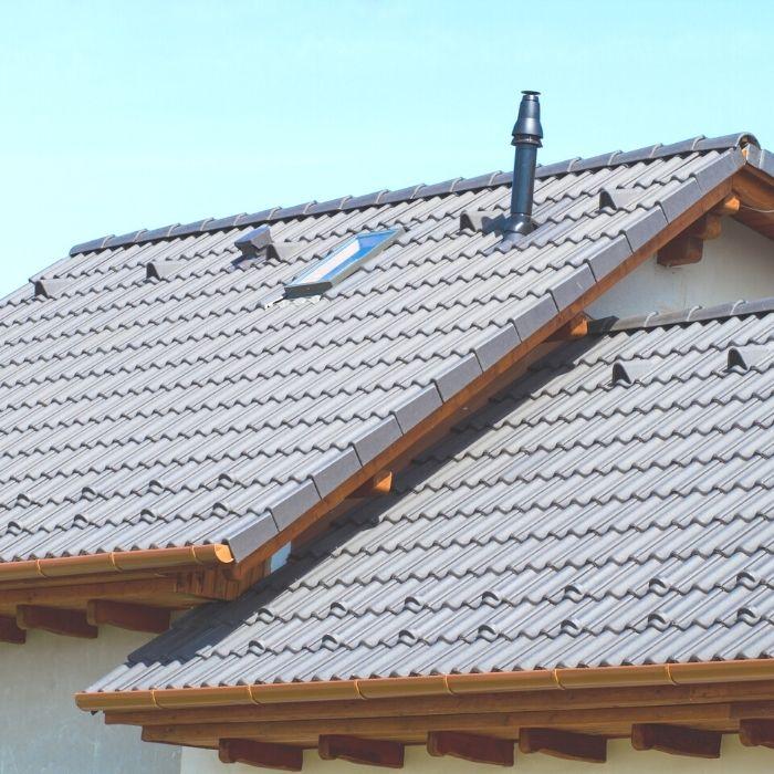 Helderberg Roofing Somerset West